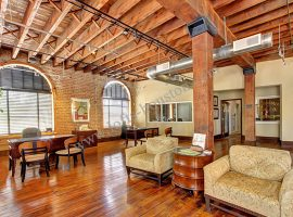 Marquis_Downtown_Lofts_Lofts-Houston[2]
