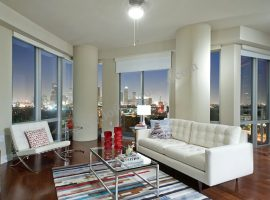 Memorial_by_Windsor_Lofts-Houston[5]