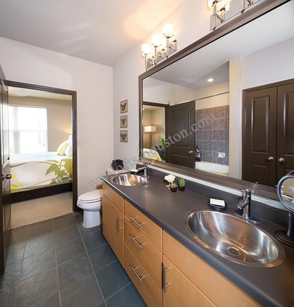 Great Oaks Apartments: Southwest Fwy, 77027