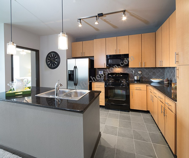 Apartments For Rent In Houston Southwest