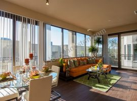 Metropole_Lofts-Houston[18]