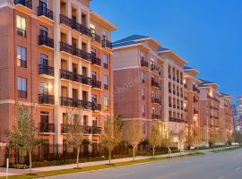 2900_West_Dallas_Lofts-Houston[2]