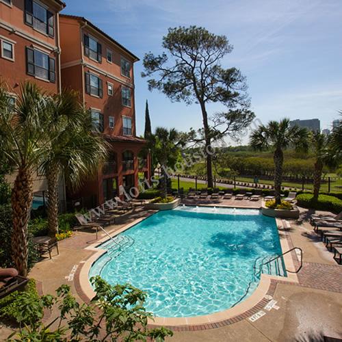 Jackson Hill | Memorial Park, 77007 | Lofts-Houston