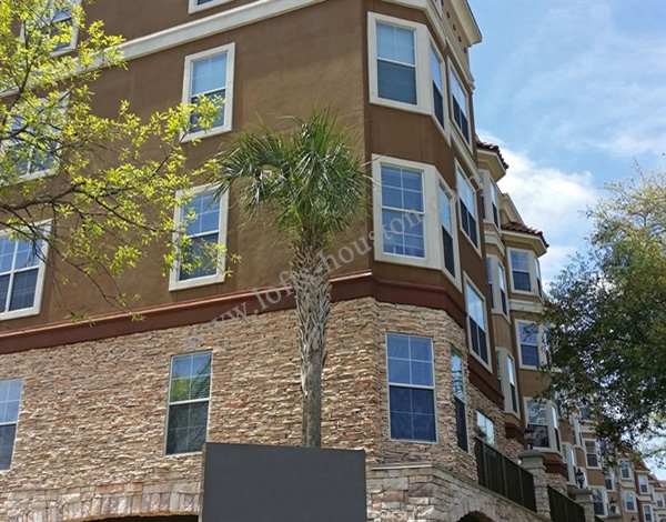 Apartments For Rent Near University Of St Thomas
