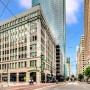 St_Germain_Lofts_Lofts-Houston[5]