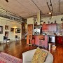 Stanford_Lofts_Lofts-Houston[3]